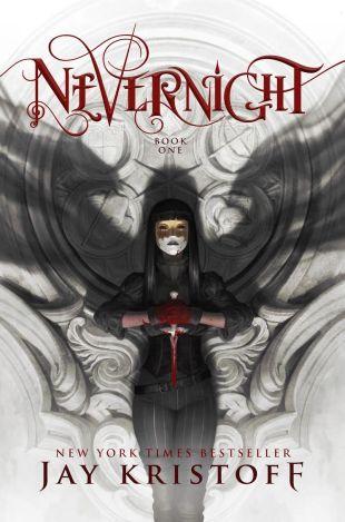 nevernight-by-jay-kristoff