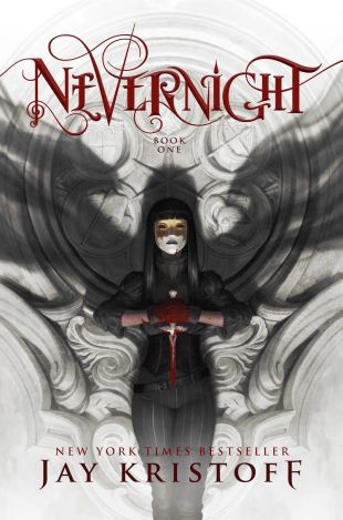 nevernight-by-jay-kristoff
