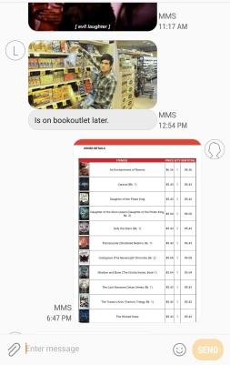 Screenshot_20181026-131551_Messages