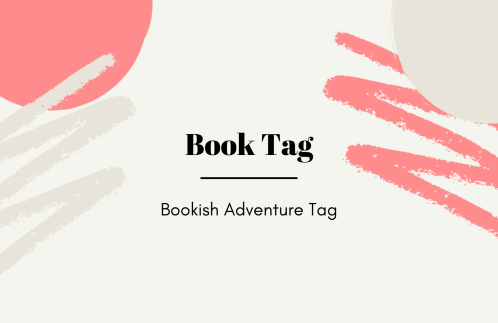 Copy of Book Tag-2