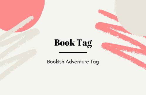 Copy of Book Tag-2