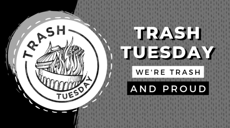 Trash-Tuesday-Banner_horz-tagline